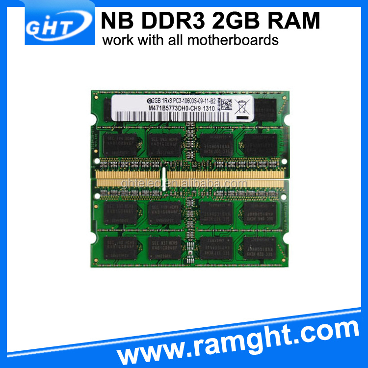 Computer <strong>scrap</strong> for sale in Bulk ETT chips ddr3 ram 2 gb for laptop