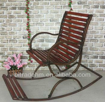 metal garden rocking chair buy rocking chair garden rocking chair