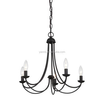 Black rustic chandelier Rustic Wood Iron Energy Saving Iron Black Rustic Chandelier Dinning Room Lighting Buy Wrought Iron Chandelier Lightingiron Chandelier Lightingguangzhou Lamps Chandelier Wholesale Alibaba Energy Saving Iron Black Rustic Chandelier Dinning Room Lighting