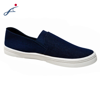 Cheap Chinese New Model Canvas Best Casual Shoes Men 2018 - Buy New ... 79674fb06bf3