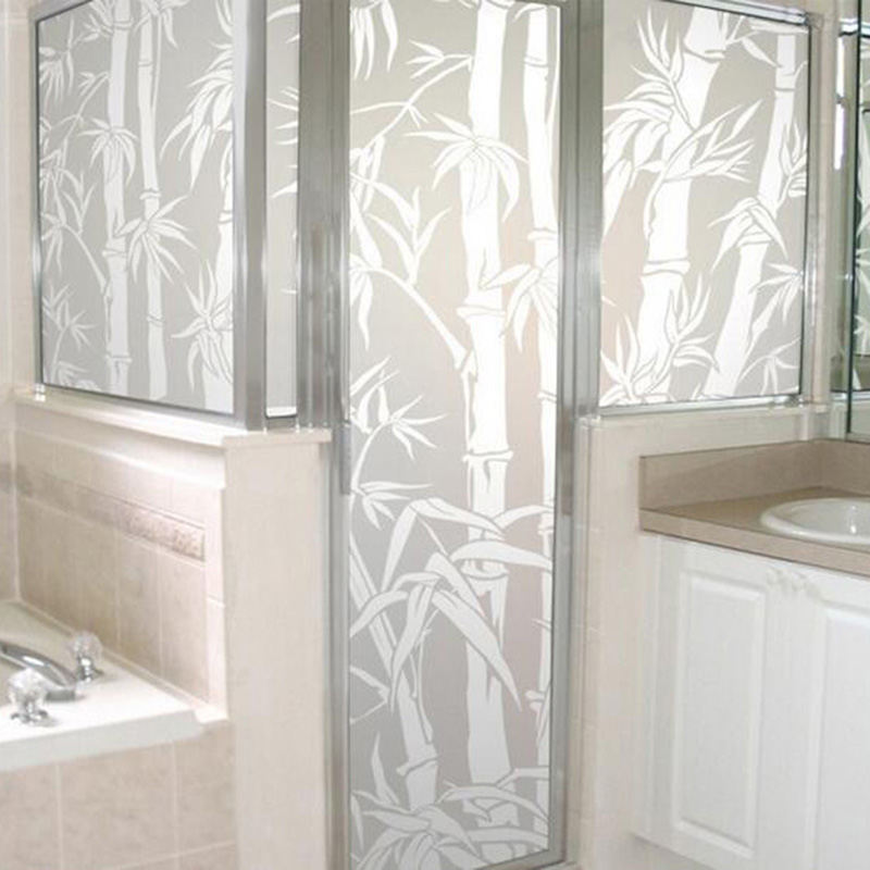 Translucent Bathroom Windows: Art Glass Window Promotion-Shop For Promotional Art Glass