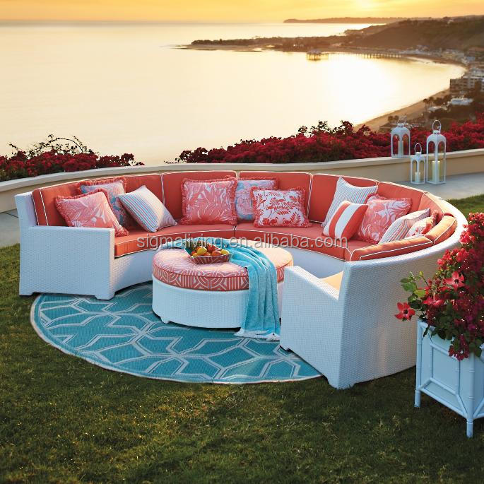 New Arrival Hot Outdoor Furniture