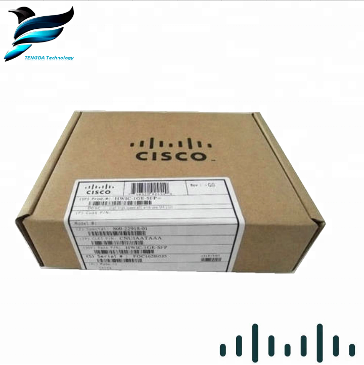 C3900-SPE250 / K9 Cisco Services Performance Router-Engine 250 für Cisco 3945E ISR