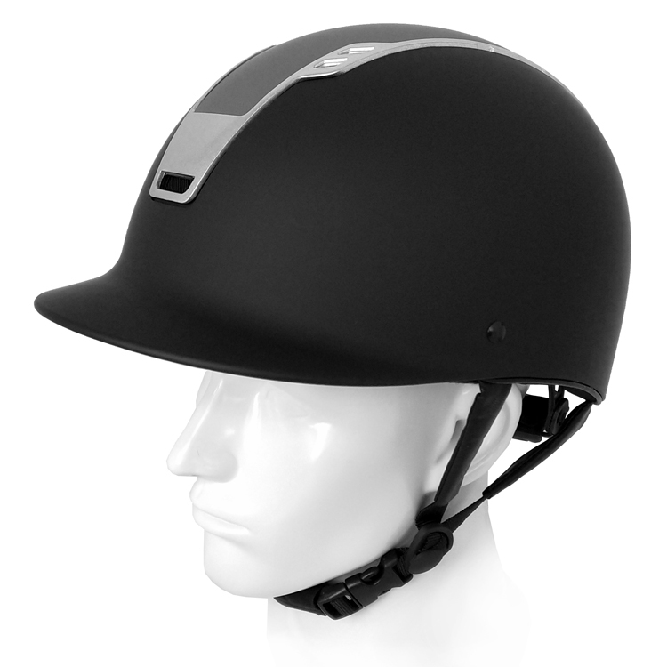 Horse Riding Helmet Cover 3