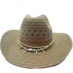a05d843cd1361 China Cowboy Hat Style