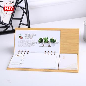 custom business week calendar 2018 dog new year s desk calendar high