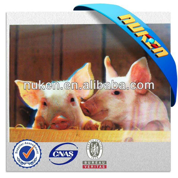 Placard Printing Placard Printing Suppliers and Manufacturers at