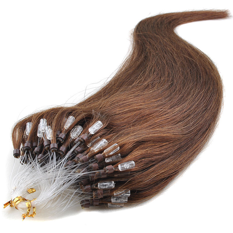 Cheap 200 Gram Hair Extensions Find 200 Gram Hair Extensions Deals