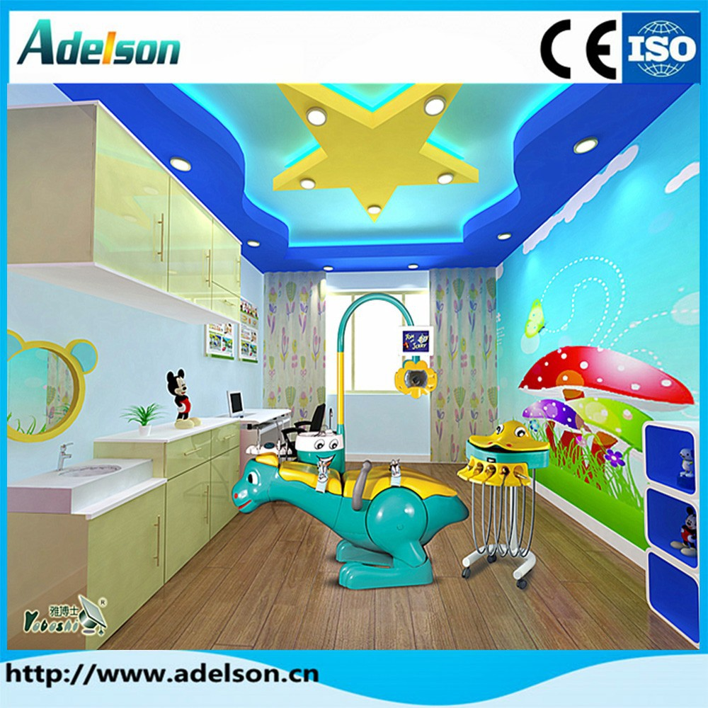 Kid dental chairs - China Kids Dental Chair China Kids Dental Chair Manufacturers And Suppliers On Alibaba Com