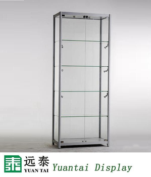 https://sc02.alicdn.com/kf/HTB1Sr5BJVXXXXcnXXXXq6xXFXXXD/Simple-design-aluminum-alloy-glass-vitrine-display.jpg_350x350.jpg