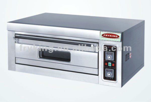 Electric Baking Oven 240v For Home Or
