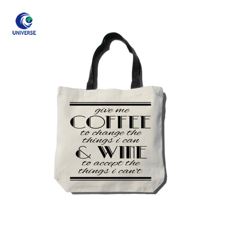 Custom Extra Large Tote Duffel Shopping Sport For Woman Cotton Canvas Yoga Mat Bag With Mgtic
