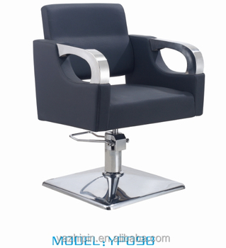 used barber chairs for sale hair salon equipment furniture salon