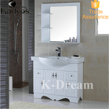 Surprising Modern Kitchen Designs Wash Basin Pvc Cabinet Kd Bc025P Buy Wash Basin Pvc Cabinet Modern Bathroom Cabinets Indian Kitchen Cabinet Design Product On Complete Home Design Collection Barbaintelli Responsecom