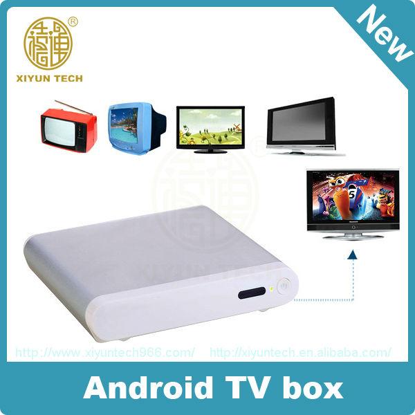 egreat r6s media player blue ray 3d full hd 1080p usb hd media player