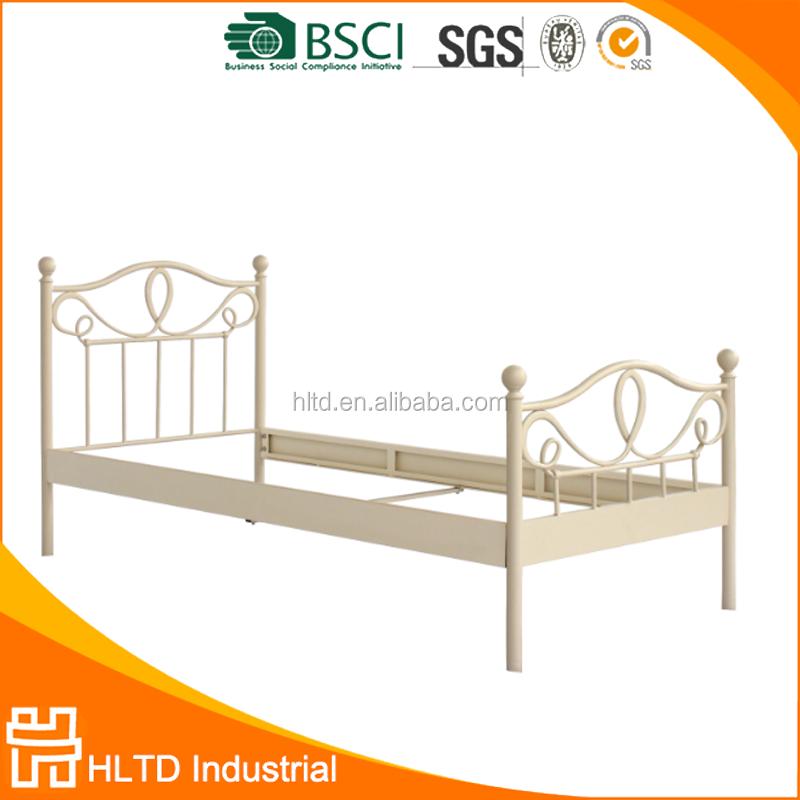 Buena calidad barato de china precio m s bajo ni os queen - Precios de camas para ninos ...