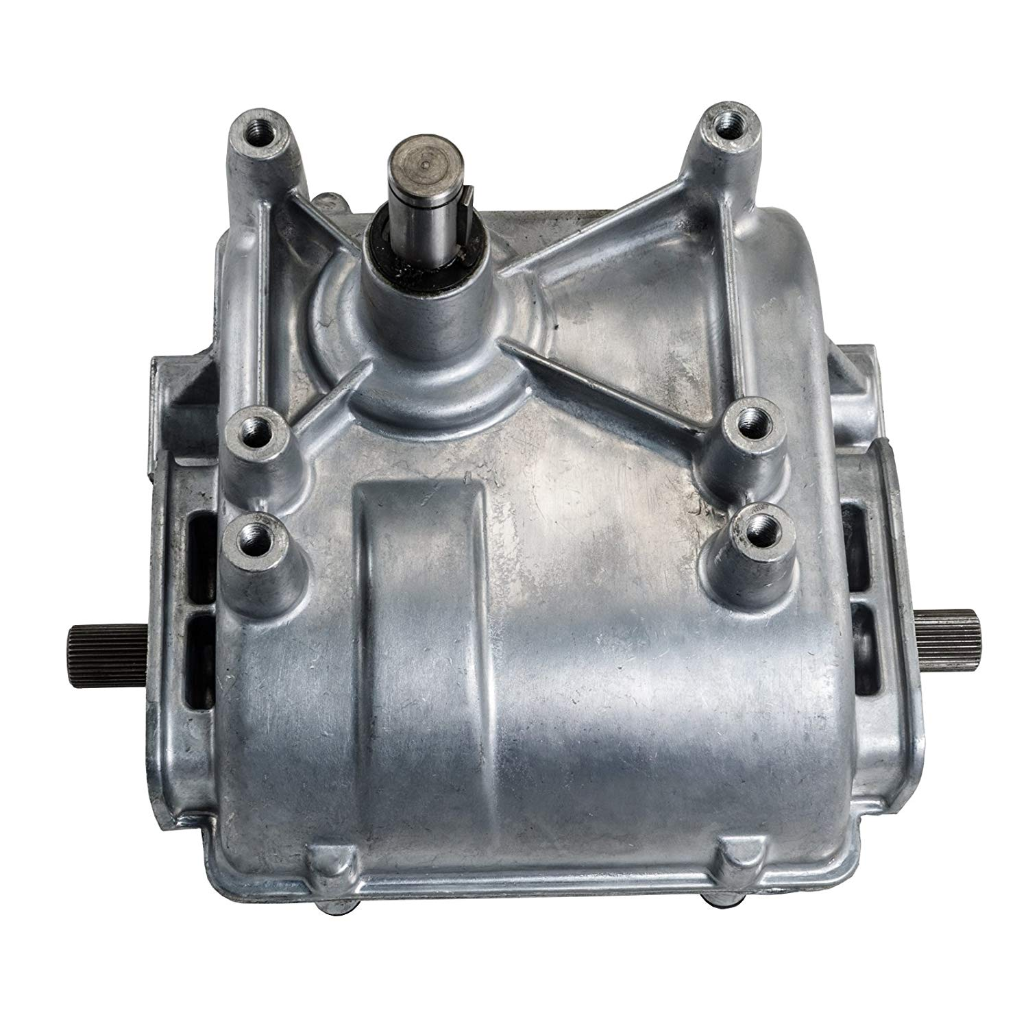 Cheap Peerless Transmission Parts, find Peerless Transmission Parts