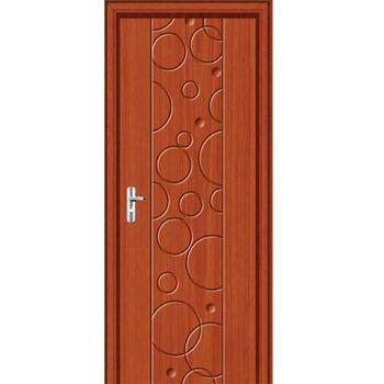 White Interior Door With Waterproof Wpc Door Frame Buy Solid Wood Door With Glasswaterproof Storm Doorswhite Interior Door Product On Alibabacom