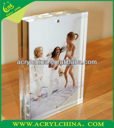 Frames Borders Photos Source Quality Frames Borders Photos From