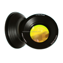 hot sale beam 1064nm focus lens