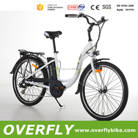 perfect a tour electric bike ebike frame low price electric bike with optional Twist intelligent speed throttle
