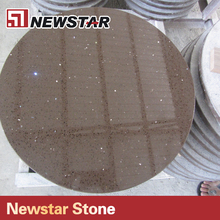 Artificial Quartz For Constructions Engineering Quartz Stone