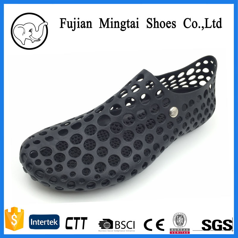 popular sneaker latest product of china pvc shoes manufacturers