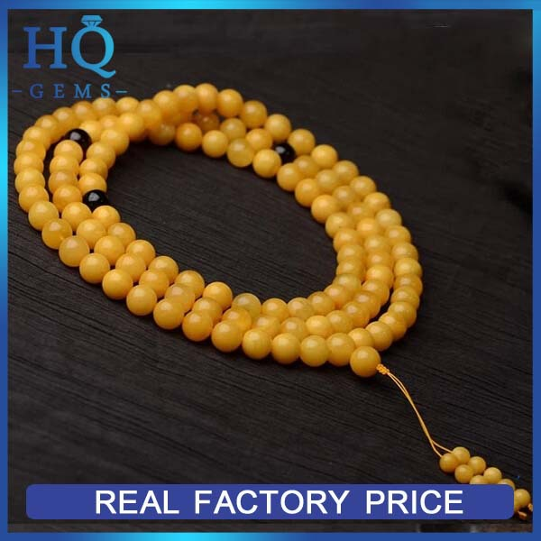 The Natural Amber is a wholesale company that offers Baltic Amber products such as Baby Teething Necklaces, Bracelets, Adult Jewelry, Rings, Loose Beads, Pendants, Pandora style beads and more.