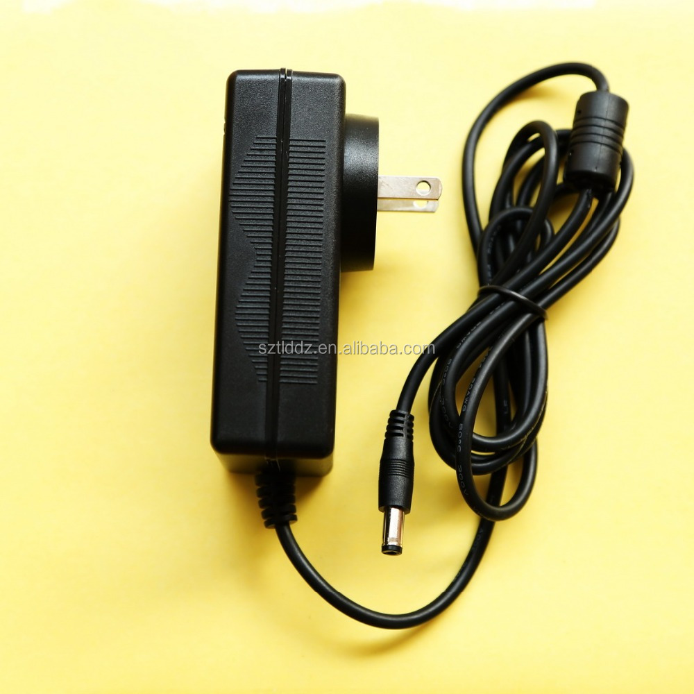 12v 36w Ac Adapter 12v Dc Power Adapter Charger 12v 3a Dc Power ...