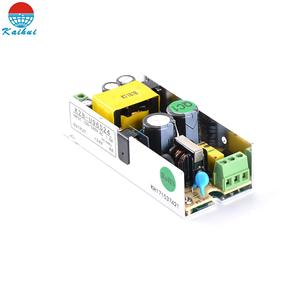 110v 220v dc 12v output open frame power supply 96w for led lighting