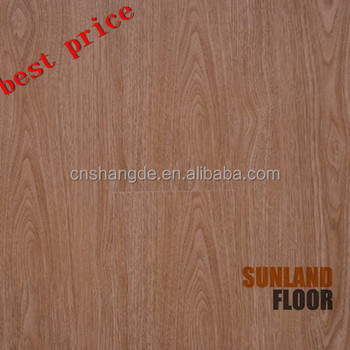 Laminate Flooring En 13329 Cheap Laminate Flooring Foam Underlayment
