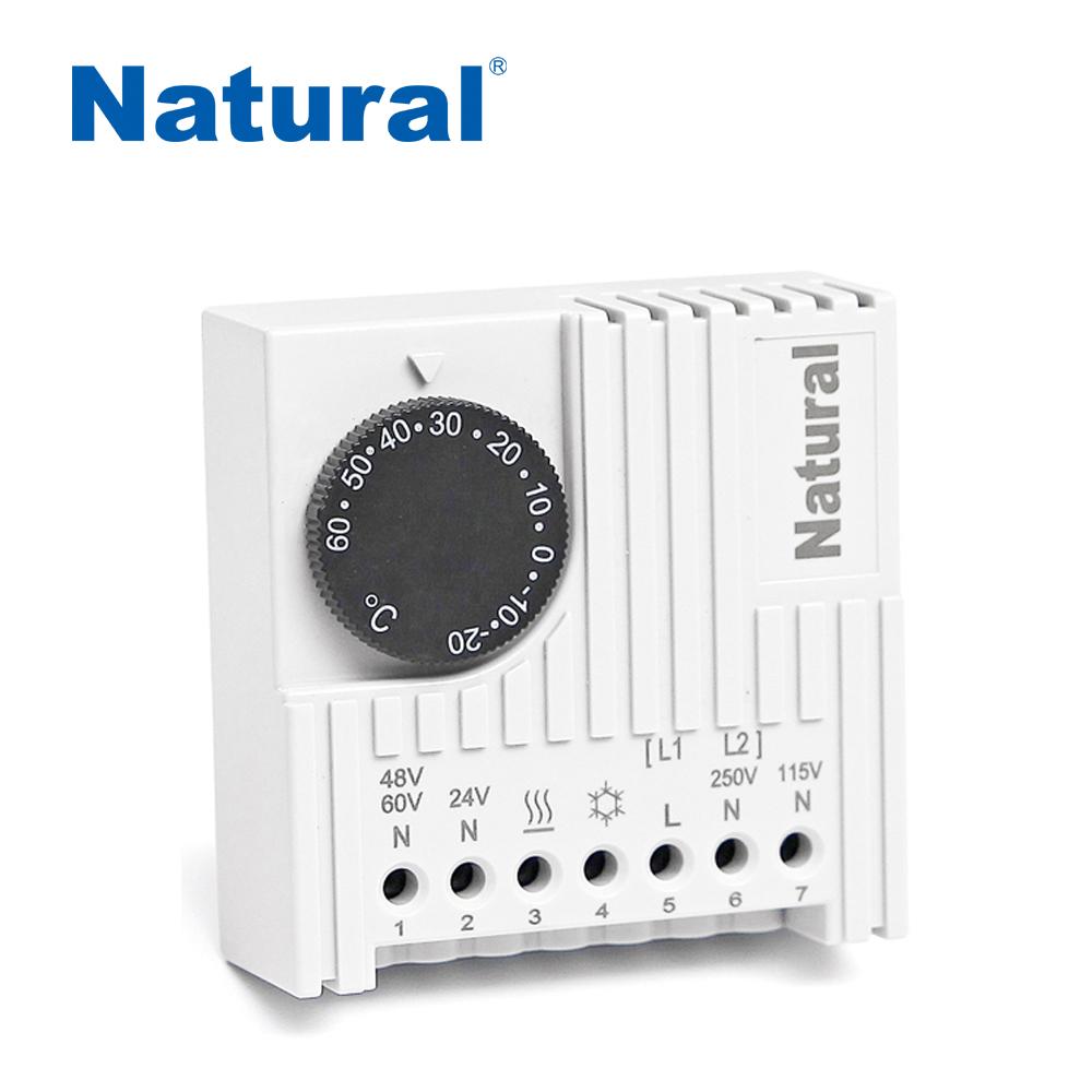 zimmer thermostat temperatur controller f r heizung und. Black Bedroom Furniture Sets. Home Design Ideas