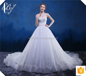 7704857af5f9b China Wedding Dress Tops, China Wedding Dress Tops Manufacturers and  Suppliers on Alibaba.com