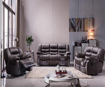 Leren Bank En Fauteuil.Meubelen Game Room Lederen Lift Fauteuil Sofa Buy Game Room