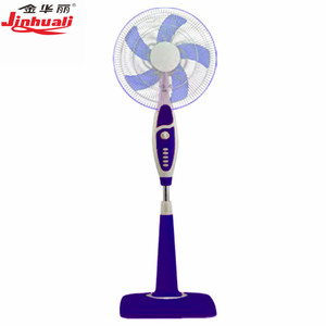 All Kinds Of Electric Fan Brands Spare Parts 16 Wholesale Stand Fan Function