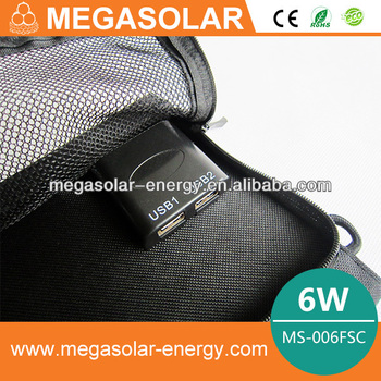 ... 360 Battery - Battery Saver, Phone Cooler, Cleaner- screenshot  thumbnail ...