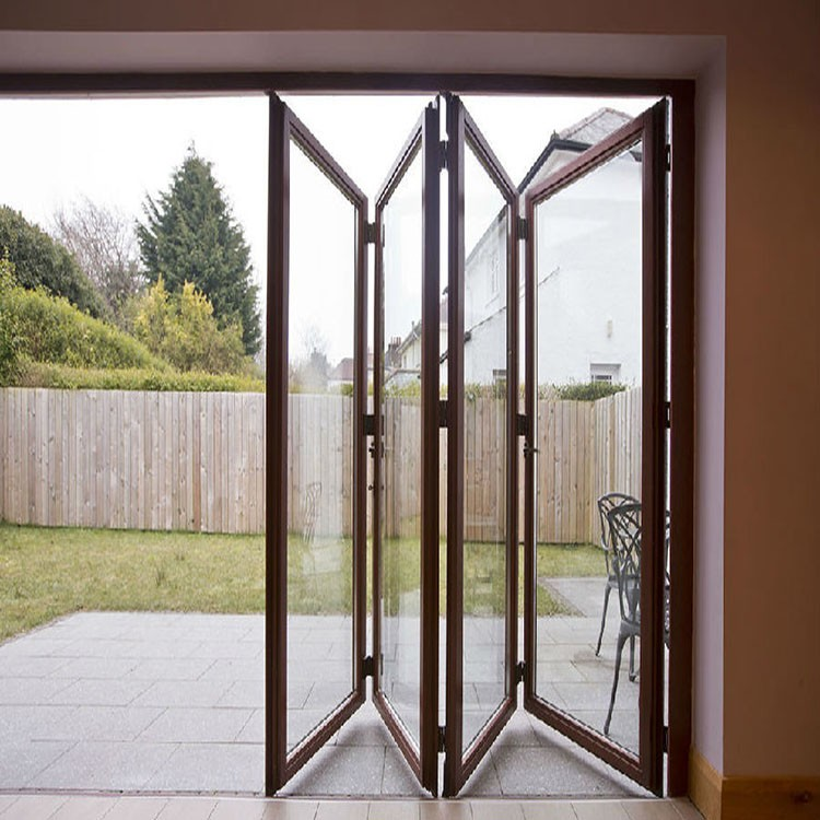 Used Commercial Glass Doors, Used Commercial Glass Doors Suppliers And  Manufacturers At Alibaba.com