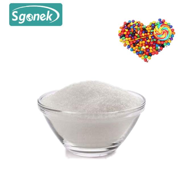 工場出荷時の価格neotame純粋な甘味料neotame 165450-17-9 粉末