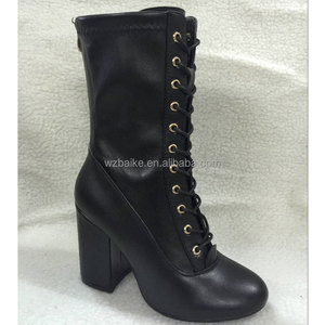 22b0576c218 Heel Lace Up, Heel Lace Up Suppliers and Manufacturers at Alibaba.com