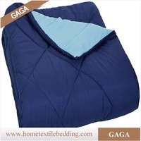 queen size bicolor quilt , bamboo bicolor quilt , bicolor quilt italy