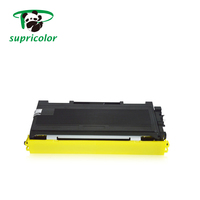 Compatible toner cartridge TN2000 TN350 TN2050 TN2025 for Brother HL-2030 HL-2040