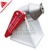 Wholesale High Quality Low Price Mixer Machinery Paint Mixer Paint Mixing Drum Mixer