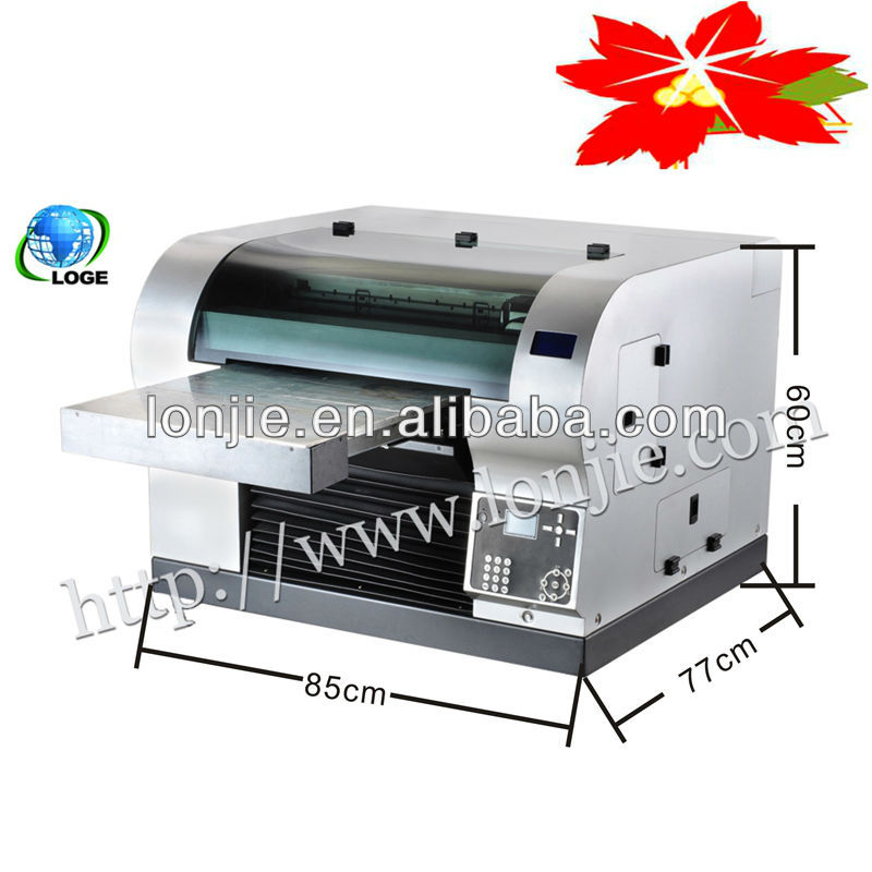 Pretty business card machine locations photos business card business card self printing machine choice image card design and reheart Gallery