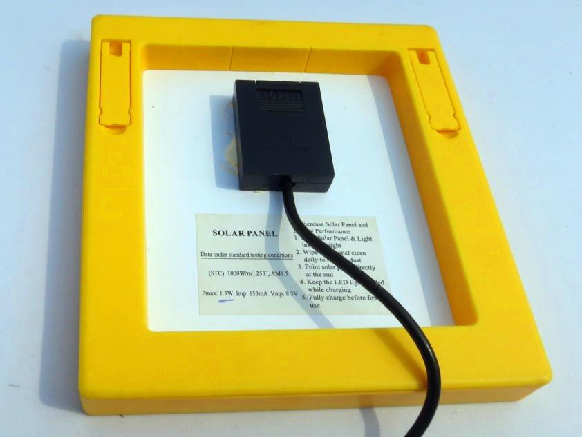 高effiency小さな太陽電池モジュール用太陽電池仕入れ・メーカー・工場