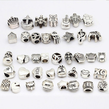 c9cc818a1 Pandora jewelry and charms Aliexpress - My China Bargains