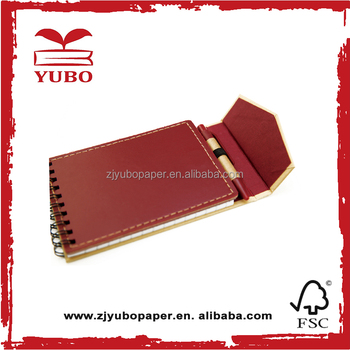 bulk paper whole cheap writing text note book leather  2018 bulk paper whole cheap writing text note book leather