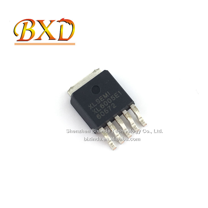 China led transistors wholesale 🇨🇳 - Alibaba