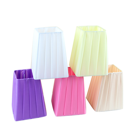 Cheap Purple Table Lamp Shades Find Purple Table Lamp Shades Deals