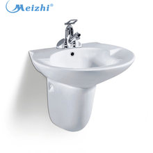 Used Pedestal Sink, Used Pedestal Sink Suppliers And Manufacturers At  Alibaba.com