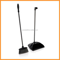 ALDI new long handle dustpan and brush set 2015